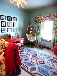 Diy Stoner Room Decor by Boho Room Decor Diy Hippie Bedroom Homemade Decorations