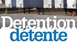Detention Détente: Tables Turn In Carriers', Drivers' Favor In Pay ... Lets Talk Money Pd Linehaul My Story Page 1 Ckingtruth Prime Inc Reefer Division Primeincreview How Much Can You Make As A Lease Driver At Youtube To Start Trucking Business Scales Umbrella Package To Protect From Reweigh Pay Scale Calculator Hahurbanskriptco Pay Scale For Schneider Forum Amazon Drivers Sue For Not Being Paid Employees Free Truck Schools June 2016 Optimus Spectrum Pating