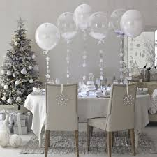 What Do Your Christmas Decorations Say About You? | Ideal Home Check Out New Sales For Holiday Decorations Bhgcom Shop All You Need To Know About Wedding Bridestory Blog Christmas Gift Ideas Presents John Lewis Partners 8 Best Artificial Trees The Ipdent Royal Plush Towel Collection Solids Towels Bath What Do Your Decorations Say About You Ideal Home 9 Best Tree Toppers 2018 Buy Chair Covers Slipcovers Online At Overstock Our Prelit Artificial Trees Ldon Evening Standard Gifts Mum Joss Main Santa Hat A Serious Bahhumbug Repellent Make It