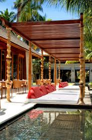 100 Maldives W Retreat A Luxury Experience In The