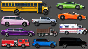 Learn Colors For Children. Learning Street Vehicles Names And Sounds ... Cartoon Illustration Of Cars And Trucks Vehicles Machines Fileflickr Hugo90 Too Many Cars And Trucks Stack Them Upjpg Book By Peter Curry Official Publisher Page Canadas Moststolen In 2015 Autotraderca Street The Kids Educational Video Top View Of Royalty Free Vector Image All Star Car Truck Los Angeles Ca New Used Sales My Generation Toys Images Hd Wallpaper Collection Stock Art More Play Set For Toddlers 3 Pull Back