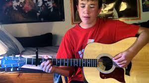 The Smashing Pumpkins Mayonaise Guitar Tab by Smashing Pumpkins The Celestials Acoustic Cover Youtube