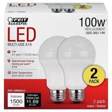 coupon code atlanta light bulbs williams sonoma coupon codes