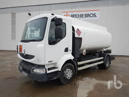 Sale Of RENAULT MIDLUM Fuel Trucks By Auction From France, Buy Fuel ... 1991 Ford F450 Super Duty Fuel Truck Item Db6270 Sold D Buy 2001 Sterling Acterra 2500 Gallon Fuel Tank Truck For Sale In Aircraft Sale Flickr Howo A7 Sinotruk 64 380hp 200 L Quezon Truck Stop Fuel Whosaler Incl Properties Mpumalanga No Bee Pin By Isuzu Trucks On 5000 Liters Isuzu 1999 Freightliner Fl80 Tandem Axle Tanker China Small Oil Bowser Mobile Used 10163 For Sale 25000l Hot Dofeng Brand 210hp 10wheel Tank Trucks Lube For 0 Listings Www Offroad Wheels