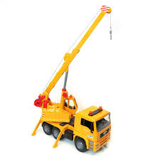 Buy Bruder Crane Truck At Bebabo - European Toys For Only $129.90 Amazoncom Bruder Telecrane Tc 4500 Truck 116 With Bruder Bonus Man Timber Crane Logs Man Tga Low Loader With Jcb 4cx Backhoe Price Mack Granite Liebherr The Granville Island Toy Tgs Light Sound Module 03770 Mack Timber Truck Loading Crane And 3 Trunks 02824 02750 Commercial Tga Breakdown Cross 116th By Wcc Vehicle Toys2learn Upc 40012035709 Scania Rseries W Lights Best 2018