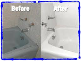 Homax Tub And Tile Refinishing Kit Canada by T4schumacherhomes Page 89 Bathtub Reglaze Kit Delta Bathtub