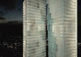 100 Frederico Valsassina Gallery Of Accra Twin Towers Arquitectos 16