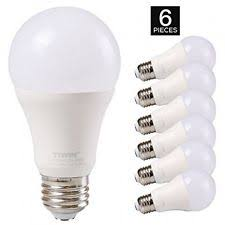 100 watt led light bulb ebay