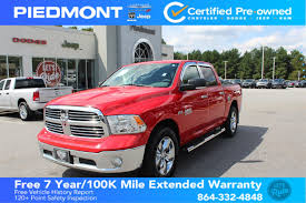 Certified Pre-Owned 2015 Ram 1500 2WD Crew Cab 140.5 Big Horn Crew ... Todays Trucking Western Star 5700xe Tech Savvy Youtube Preowned 2017 Chevrolet Colorado 4wd Crew Cab 1283 Z71 Piedmont Truck Tires In Murfreesboro Tn 2018 Ford Transit Zu Verkaufen In Greensboro North Carolina New Ram 1500 Harvest Anderson D87411 2019 F450 Xl Sd For Sale Www 2016 Gmc Sierra Double 1435 Slt Extended Investigators Recover Stolen And Make Drug Arrests Quad D87410 Center Competitors Revenue Employees Owler Graham Tire Dealer Repair Mountain Used Commercial Trucks Medley Wv