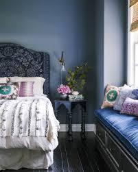 Top Cddfdb Amberinteriors S On Apartment Decor Ideas
