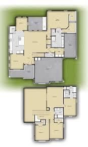 Lgi Homes Floor Plans by Chase Run By Lgi Homes Brandon Scott U2014 Scott Property Group