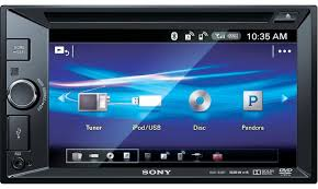 Top-10-Touch-Screen-Car-Stereos- Peterbilt Sound System The 12volters Youtube Stereo Kenworth Freightliner Intertional Big Rig Car 101 Bluetooth And The Out Of My Mind Fingerhut Stereos Receivers 2019 Ram 1500 First Drive A Truck That Rides Like A Motor Trend Vehicle Audio Wikipedia Radio Flyer Bryoperated Fire For 2 With Lights Sounds Howto Install In 731987 Chevy Crew Cab Blazer 1979 C10 Hot Rod Network Cars Store 328 Best Images On Pinterest Bespoke Blue Tooth