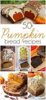 Starbucks Pumpkin Bread Recipe Pinterest by Best 25 Best Pumpkin Bread Recipe Ideas On Pinterest Pumpkin