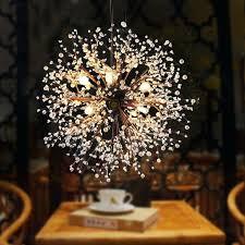 led light bulbs chandelier 60 watt led light ring chandelier