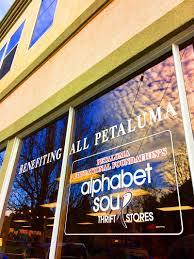 Pumpkin Patch Petaluma Adobe by Southern Sonoma Country Life January 2015