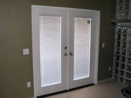 Patio Door Blinds Menards by Fresh Double Entry Doors Menards 14065