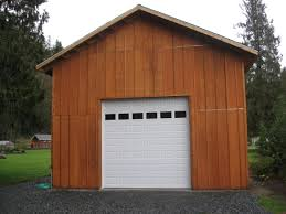 Welcome To Ark Custom Buildings Inc Marysville, WA Garages & Shops Pa Pole Barn Companies The Garage Journal Board House Kits Oregon Plan Step By Diy Woodworking Project Cool Residential Home Cstruction Post Frame Bend Or Canby Dc Builders Barnsshops 5h Cascade Buildings Horse Contractors In Blueprints Barns Indiana 40x60 Old Dairy Barn Restoration Process Pinterest Welcome To Ark Custom Inc Marysville Wa Garages Shops Agricultural Klamath Falls Steel And 18 Best Images On Barns