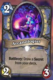 Control Priest Deck Ungoro by Welcome To Un U0027goro 11 New Hearthstone Cards Revealed Inven Global