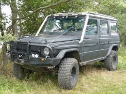 Mercedes G Wagon | Mercedes 4X4 | Pinterest | Mercedes 4x4, 4x4 And Cars Biggest Tires For Your Gwagen Viking Offroad Llc 2017 Mercedesamg G65 One Week Review Automobile Magazine Mercedesgclassba3finaledition2jpg 16001067 Pixels Cars Gwagon Plattmounts Demo Censored Military Weapons War Jaw Dropper Mercedes Pickup Is Ready To Destroy Buildings Gclass Suv Mercedesbenz Super 20 Glg Concept Autosledge Eccentric Motor Center Console Coffee Holder Benz 300gd Gelandewagen G Reveals A Cushier 2019 Interior Roadshow Wagon Interior Upgrade 4x4 Pinterest 4x4 And