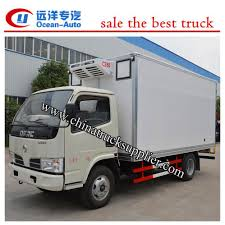 DFAC Refrigerator Truck Supplier China,refrigerator Cargo Truck 7 ... Volvo Fm 7 Recovery Truck 18 Ton 2001 Y In Calverley West Crane Purchasing Souring Agent Ecvvcom Clw Brand Ton Folding Boom Truck Crane7 Crane Mounted Daf Lf 45 75 Ashford Kent Gumtree Man Dump Walk Around Page 1 Huge Deal On Chassis Cab K553 1999 Imt 1495 Mounted Knuckleboom Ton Truck Crane Cranes For Hire Tipper Junk Mail 2005 Freightliner M112 National N100 Knuckle Youtube Sold Tional For