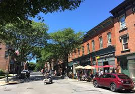 100 Bungalow 5 Nyc Of The Best Suburbs Outside Of New York City 6sqft