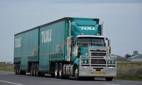Toll Trucks | Flickr Lukerobinson1s Most Recent Flickr Photos Picssr Toll Plaza Truck Accidents Lawyers Filetoll Volvo Fhjpg Wikimedia Commons Toll Delay To Cost Ri Estimated 20m In Lost Revenue Wpro Tow Song Vehicles Car Rhymes For Kids And Childrens Trucks Other Commercial Road Railmac Publications Economic Growth A Factor Rising Road Says Nzta By Thomas Las Vegasarea Residents See From Goodwill Bankruptcy Rhode Island Tolls Will Start June 11 Transport Topics Eddie Stobart Truck On The M6 Motorway Near Cannock Stock Photo Red Highway Under Bridge 284322148