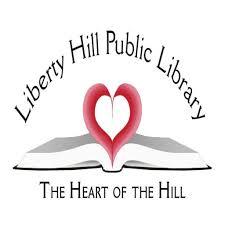 Cropped LHPL Logo For Print Color