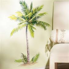 Wall Mural Decals Beach by Best 25 Coastal Inspired Wall Stickers Ideas On Pinterest Beach