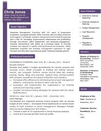 Free Creative Resume Templates | Resume Companion Easy Resume Examples Fresh Unique Areas Expertise How To Write A College Student Resume With Examples 10 Chemistry Skills Proposal Sample Professional Senior Marketing Executive Templates Why Recruiters Hate The Functional Format Jobscan Blog Best Finance Manager Example Livecareer Describe In Your Cv Warehouse Operative Myperfectcv Infographic Template Venngage 7 Ways Improve Your Physical Therapist Skills Section 2019 Guide On For 50 Auto Mechanic Mplate Example Job Description