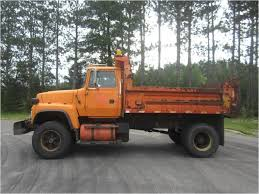 1997 Ford In Iowa For Sale ▷ Used Trucks On Buysellsearch Deanco Auctions 1997 Ford L8000 Single Axle Dump Truck For Sale By Arthur Trovei Morin Sanitation Loadmaster Rel Owned Mor Flickr 1995 10 Wheeler Auction Municibid Wiring Schematic Trusted Diagram Salvage Heavy Duty Trucks Tpi Single Axle Dump Truck Coquimbo Chile November 19 2015 At In Iowa For Sale Used On Buyllsearch News 1989 Ford Item 5432 First Drive All 1987 Photo 8 L Series Wikipedia