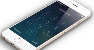 Here s why your iPhone suddenly keeps asking for your passcode or PIN