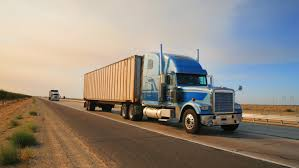 100 Crosby Trucking Spot Margins Are Compressing FreightWaves