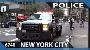New York NYPD Traffic Tow Truck 6740 From Queens Taking Up From An ... Heavy Truck Repair Queens Brooklyn Ny Trailer Gallery Page 7 Virgofleet Nationwide Tarantula Towing Service In Skopje Macedonia Youtube Home Late Bloomers Tow Roadside Assistance Blocked Driveway Nyc 347 7292526 All Vehicle Trucks Car Carriers 3 Archives 2 Of Services Affordable Company New York Ja