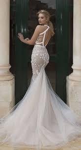 Courtesy Of Dany Mizrachi Wedding Dresses Dress Idea