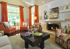 Modern Curtains For Living Room 2016 by Living Room Curtains Design Ideas 2016 Small Design Ideas