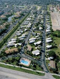 Lucky Clover RV & Mobile Home Park Pre Manufactured Homes Buying A Home Affordable Nevada 13 What Is Hurricane Charlie Punta Gorda Fl Mobile Home Park Damage Stock Aerial View Of In Garland Texas Photos Best Mobile Park Design Pictures Interior Ideas Fresh Cool 15997 Ahiunidstesmobilehomekopaticversionspart Blue Star Kort Scott Parks Jetson Green Lowcost Prefabs Land Santa Monica Floorplans Value Sunshine Holiday Rv 3 1 Reviews Families Urged To Ppare Move Archives Landscape Designs