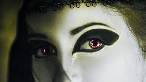 Theatrical Contacts Prescription by Theatrical Contact Lenses