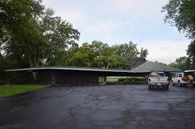 100 Frank Lloyd Wright Jr Designed Home In Minnetonka To Be