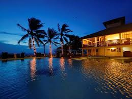 best price on catamaran beach hotel negombo in negombo reviews