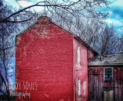 Zanesville / New Concord Ohio Gallery – Muddy Souls Photography 42 Best Amish Images On Pinterest Country Ohio Country Weatherington Woods Wants You To Be Excursion 40 Part 2 Palettes Of Past And Present Unearthed Ohio Zanesville Wedding Venues Reviews For Big Brothers Sisters Bowl For Kids Sake Contemporary Ceramics 2015 Dairy Barn Luckys Bar 15 Photos Sports Bars 225 E Main St Zanesvillearcommercirealestate The Barnzanesville Oh Top Tips Before You Go With 270 Kopchak Rd 43701 3912082