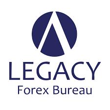 forex bureau legacy forex bureau legacy forex