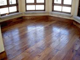 Burnt Plywood Flooring Large Size Of Thickness For Tile Ideas Kids Reviews Over