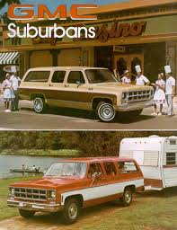 Car Brochures - 1978 Chevrolet And GMC Truck Brochures / 1978 GMC ... Gmc Sierra Grande K15 4x4 Short Bed Pickup Same As K10 Chevy Swb 1978 Hot Rod Pickup Muscle Truck 600hp 454 Big Block Youtube Tandem Grain Truck By Brooklyn47 On Deviantart Of The Year Winners 1979present Motor Trend Amarillo Gt Sqaurebodies Pinterest Cars Trucks Readers Rides 2012 4x4 Stepside Classic 25 Camper Special For Sale Classiccars Gmc C15 Box Standard Cab 2 Door 5 7l 350ci Gmc1980 1980 1500 Regular Specs Photos