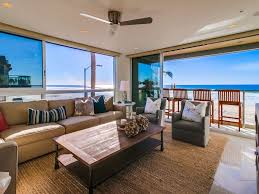 100 Luxury Residence HighEnd LUXURY Club Condo W 2 Oceanfront Decks Mission Beach