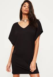 t shirt dresses printed u0026 slogan dresses missguided