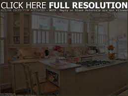 Shabby Chic Kitchen Cabinets On A Budget Home Design Ideas To