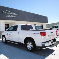 100 Truck Pro Okc Tech Roofing Inc Home Facebook