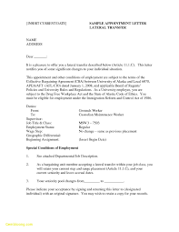 Generic Cover Letter For Resume Sample Cv Cover Letter ... General Cover Letter Template Best For 14 Generic Cover Letter Employment Auterive31com 19 Job Application Examples Pdf Sheet Resume Generic Sample 10 Examples Of General Letters Jobs Samples Maintenance Technician Example For Curriculum Vitae Writing A Sample Resume Address New