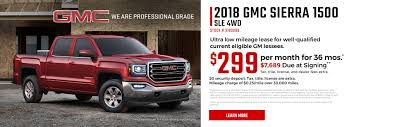 Buick GMC Dealership San Diego CA | Used Cars South County Buick GMC Gmc Introduces New Offroad Subbrand With 2019 Sierra At4 The Drive Should You Lease Your Truck Edmunds 2018 1500 Reviews And Rating Motortrend Seattle Dealer Inventory Bellevue Wa Central Buick Is A Winter Haven New Car All Chevy Cadillac Inventory Near Burlington Vt Car Patrick Used Cars Trucks Suvs Rochester Autonation Park Meadows Dealership Me A Chaing Of The Pickup Truck Guard Its Ford Ram For Ellis Chevrolet In Malone Ny Serving Plattsburgh North Certified Preowned 2017 Base 2d Standard Cab Specials Quirk