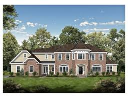 100 Modern Homes For Sale Nj New In Monmouth County 50 Communities NewHomeSource